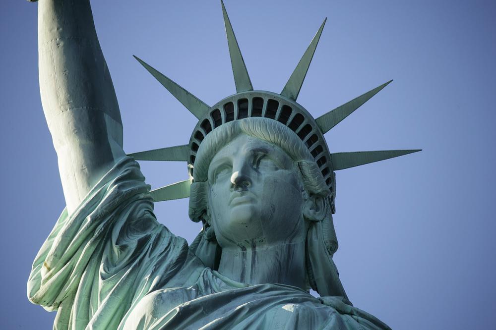Obama's Anticipated Immigration Plan