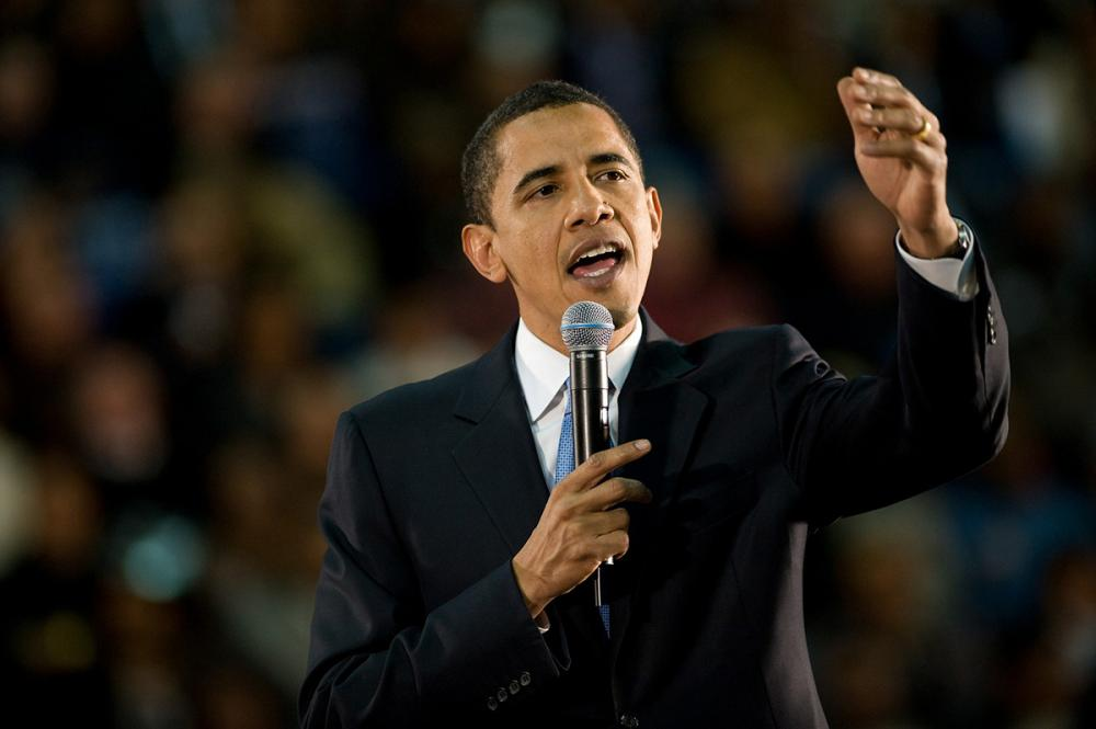 El Plan de Obama en Debate